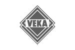 veka-logo-bw