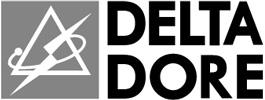 logo-delta-dore-szare