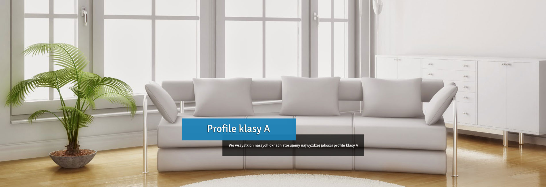 profile-veka